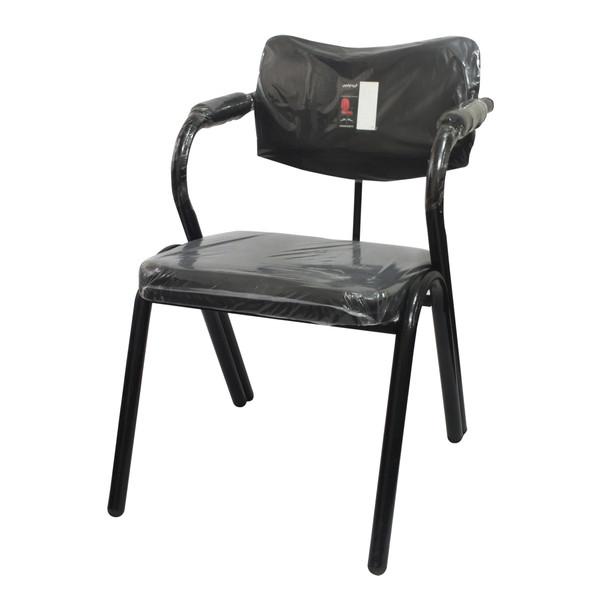 صندلی انتظار مدل NASM021 کد N21