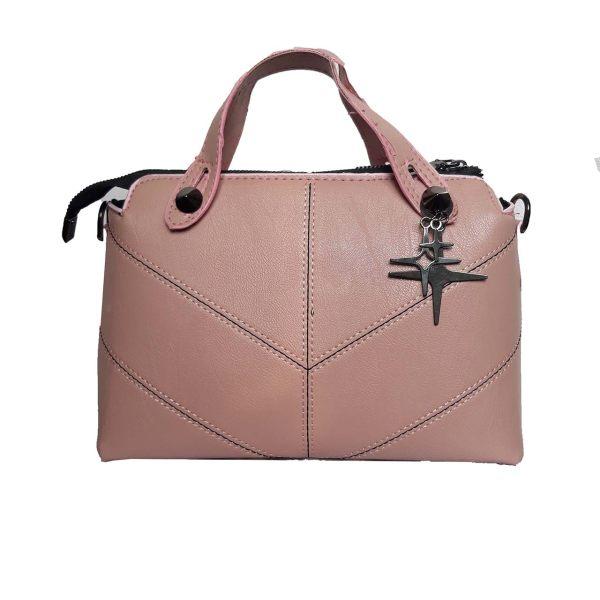 کیف دستی زنانه مدل 007