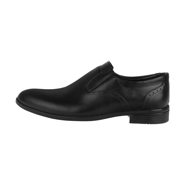 کفش مردانه مدل k.baz.098