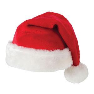 کلاه ایفای نقش طرح بابانوئل