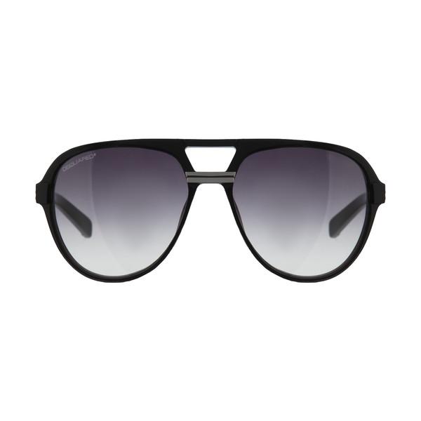 عینک آفتابی  دیسکوارد مدل 0070