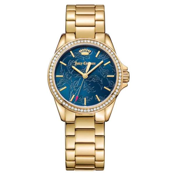 ساعت مچی عقربه ای زنانه جویسی کوتور مدل 1901519