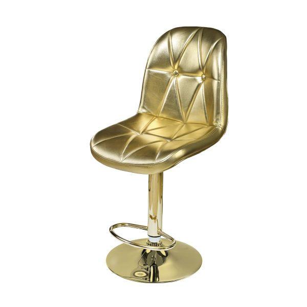 صندلی اپن مدل B6590