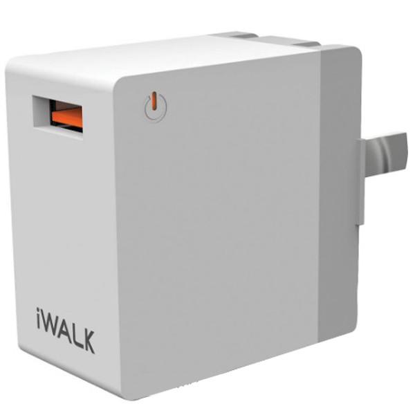 شارژر دیواری آی واک مدل LEOPARD