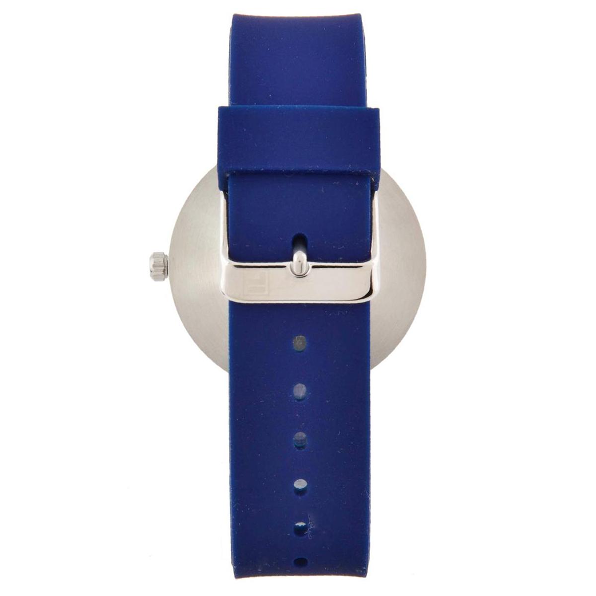 ساعت مچی عقربه ای مردانه فیلا مدل 38-174-002              ارزان