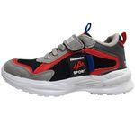 کفش مخصوص پیاده روی بچگانه مدل MOM213 thumb