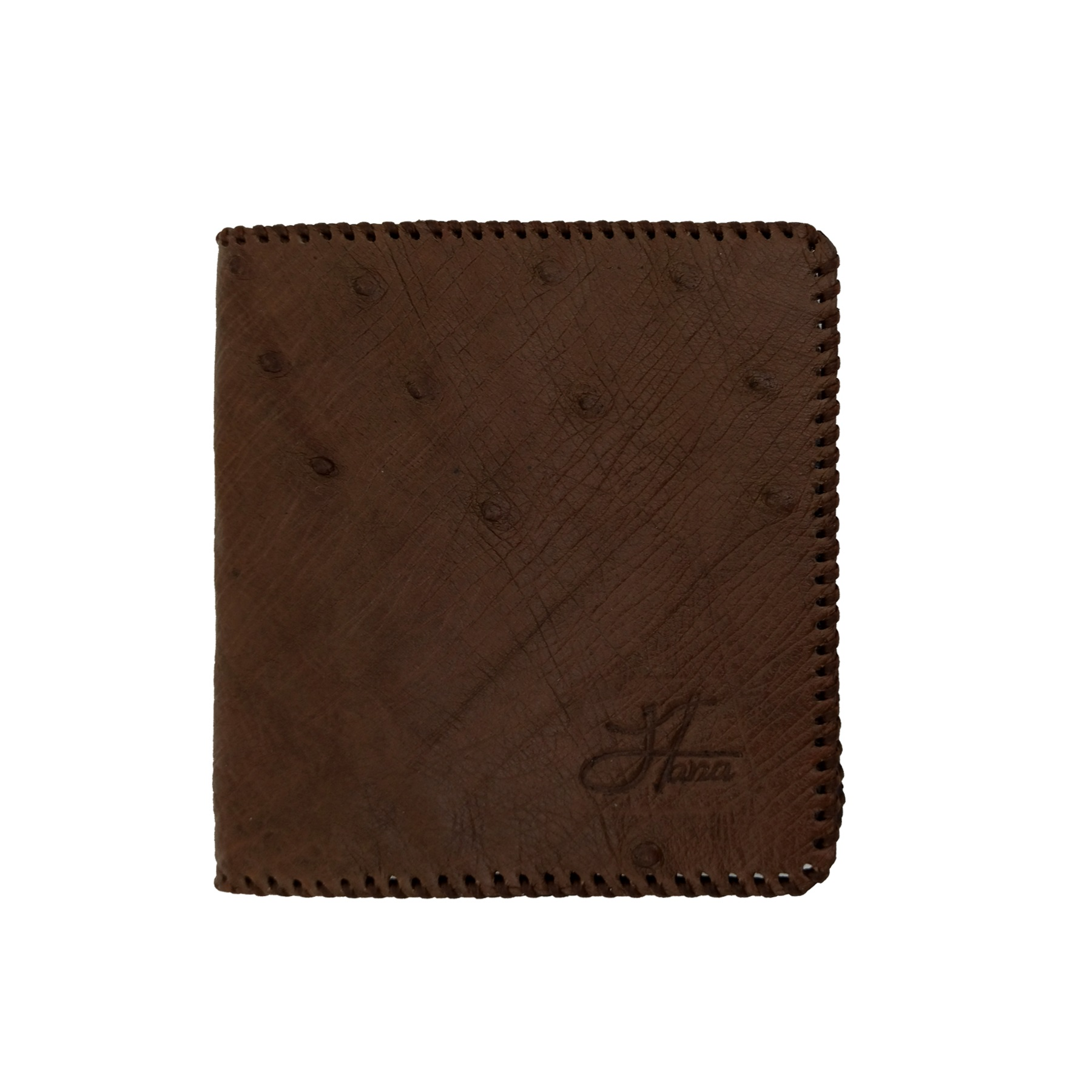 کیف کارت چرمی هانا مدل KA-SH10