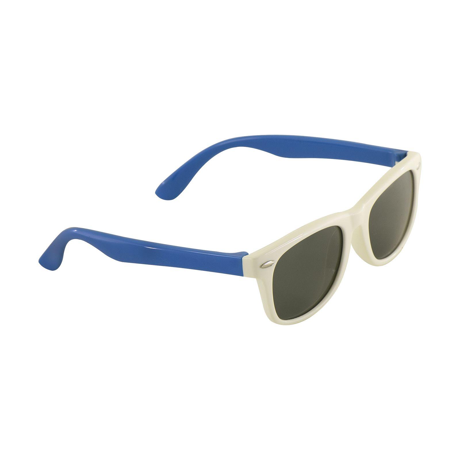 عینک آفتابی پسرانه کد S802 -  - 3