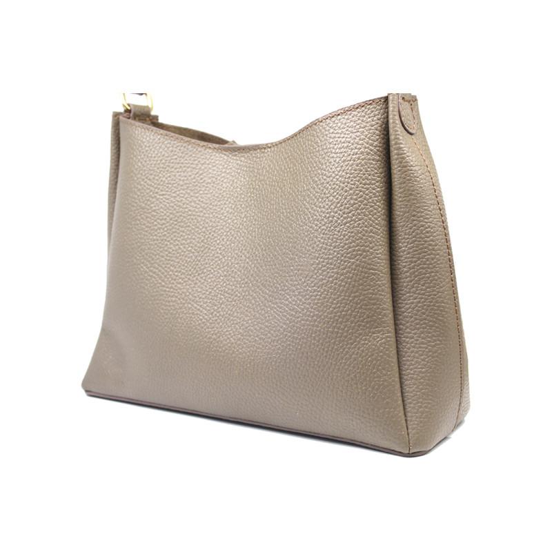 کیف زنانه چرم آرا مدل z054