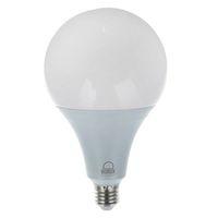 لامپ و چراغ,لامپ و چراغ بروکس