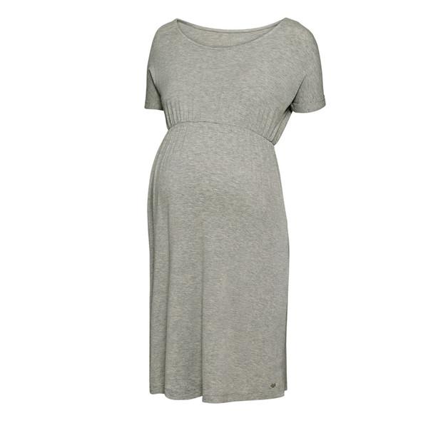 پیراهن بارداری اسمارا مدل WGBB3