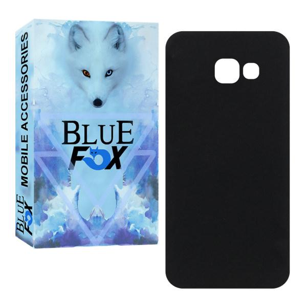 کاور بلوفاکس مدل BFJLEI-1 مناسب برای گوشی موبایل سامسونگ Galaxy A5 2017/A520