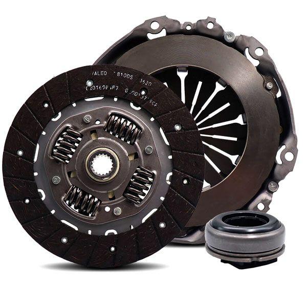 دیسک و صفحه عظام کد 52341 مناسب برای خودرو رانا