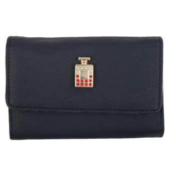 کیف پول دخترانه کد BG 222