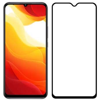 محافظ صفحه نمایش مدل FCG مناسب برای گوشی موبایل شیائومی Mi 10 Lite 5G