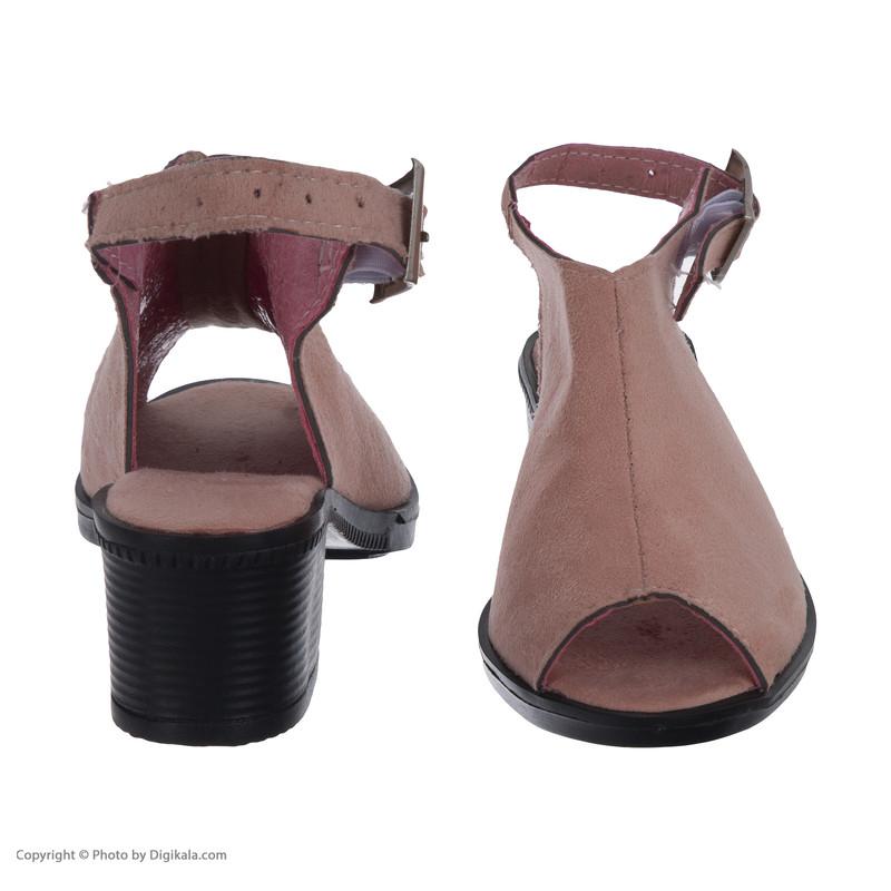 کفش زنانه ریمکس مدل 1005a100109