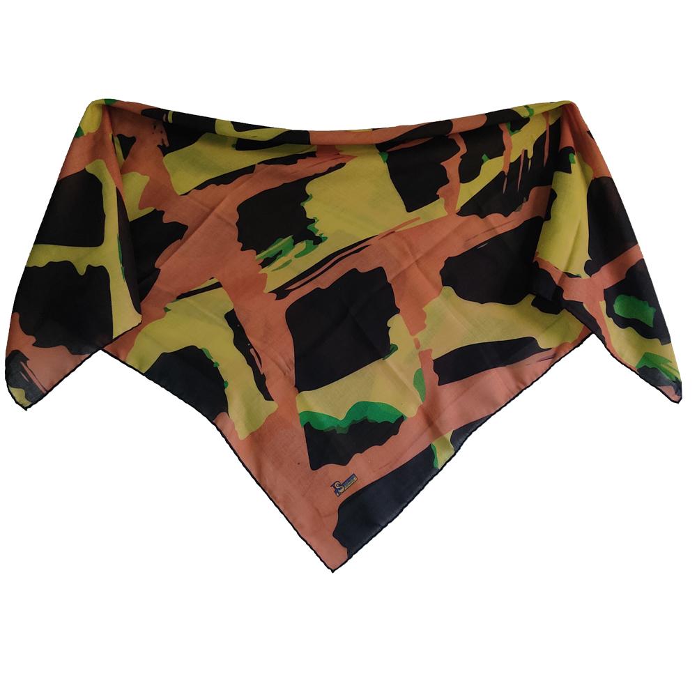 روسری زنانه بلو اسکارف مدل 8062621