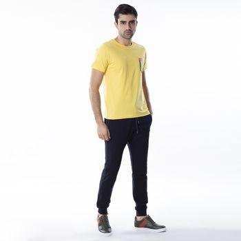 شلوار ورزشی مردانه بی فور ران مدل 210219-99