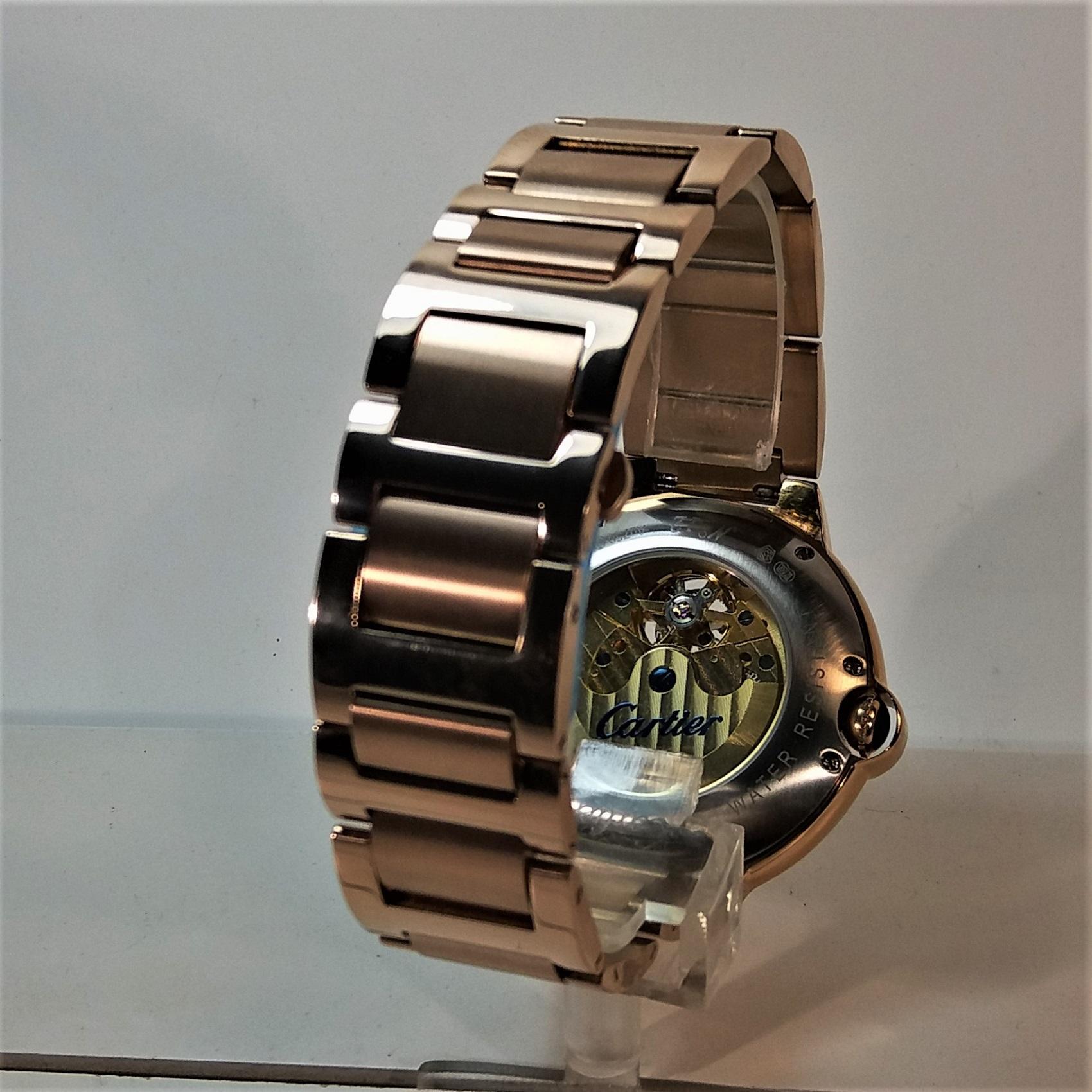 ساعت مچی عقربهای مردانه مدل 3349                     غیر اصل