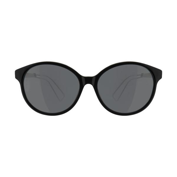 عینک آفتابی زنانه دیور مدل confident
