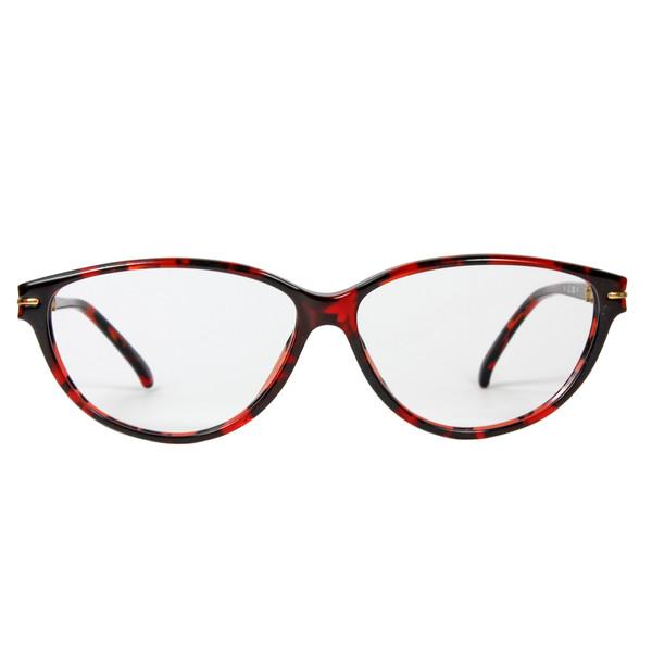فریم عینک طبی گوچی مدل 2162GG