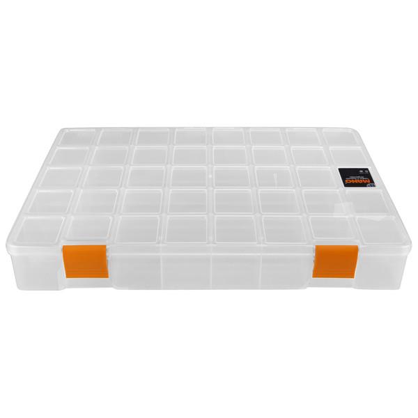 جعبه ابزار مانو مدل SORG