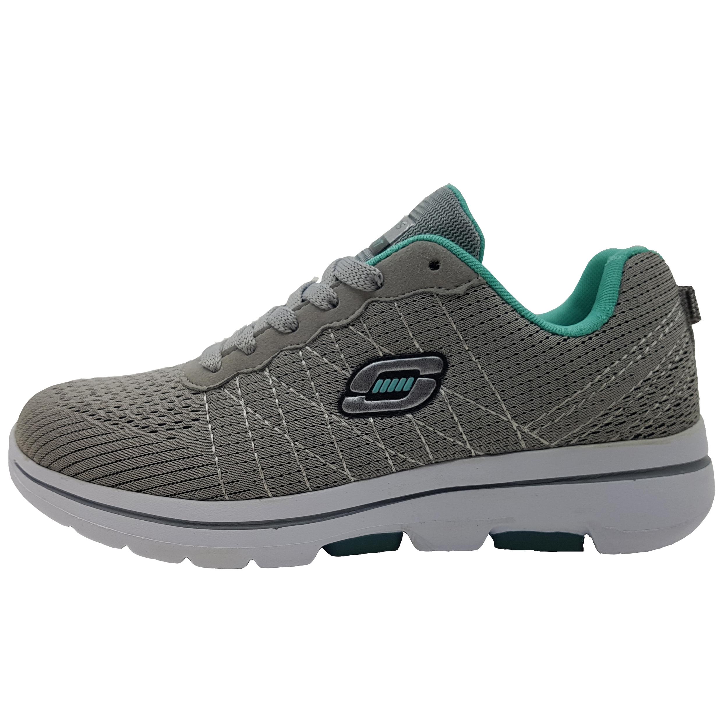 کفش مخصوص دویدن زنانه مدل FS10