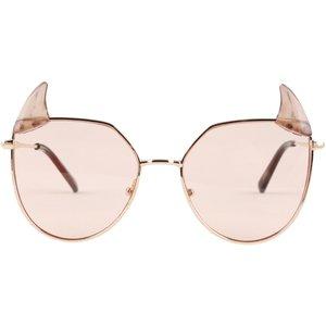 عینک آفتابی دخترانه مدل A-231