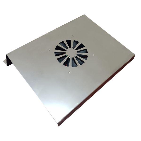 پایه خنک کننده لپ تاپ آیس کول مدل C700