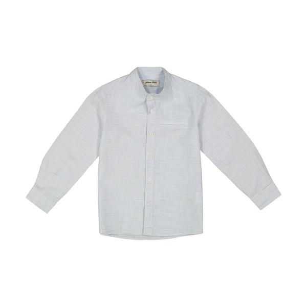 پیراهن پسرانه پیانو مدل 01751-50