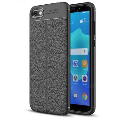 کاور فکرو مدل RX01 مناسب برای گوشی موبایل آنر 7s