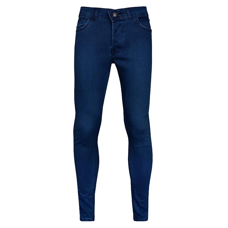 شلوار جین مردانه مدل 347013913