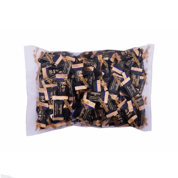 شکلات تلخ 84 درصد پارمیدا - 1000 گرم