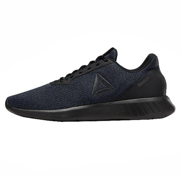 کفش مخصوص دویدن مردانه ریباک مدل Lite DV9444