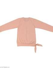 تی شرت دخترانه سون پون مدل 1391358-84 -  - 3
