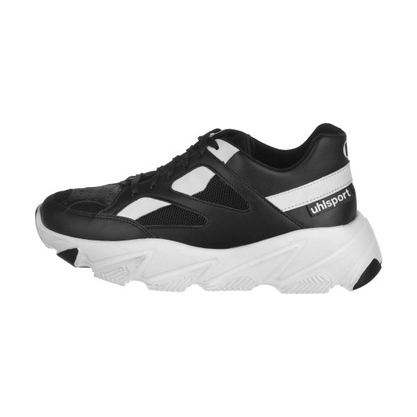 کفش مخصوص دویدن زنانه آلشپرت مدل WUH682-001