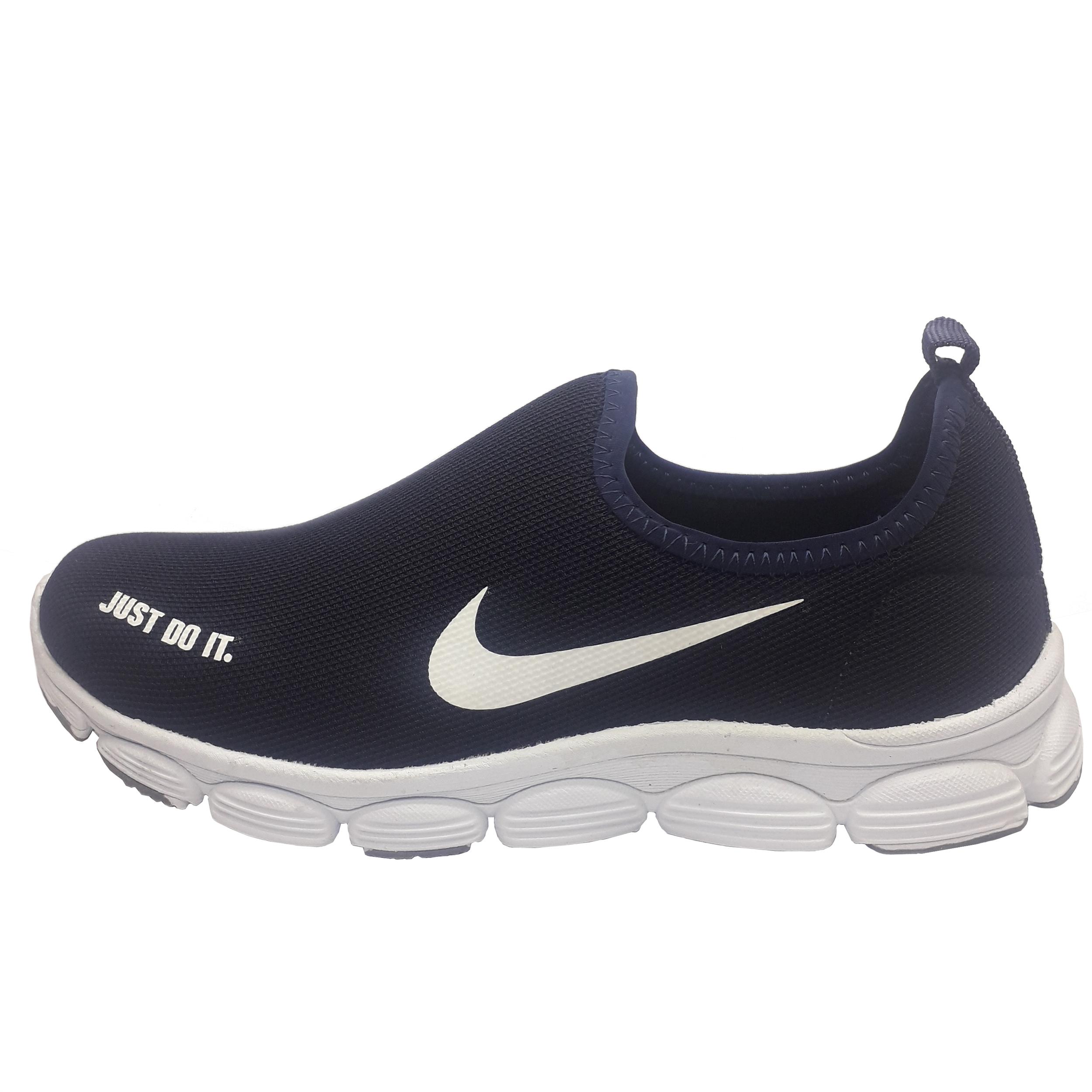 کفش پیاده روی مدل N003