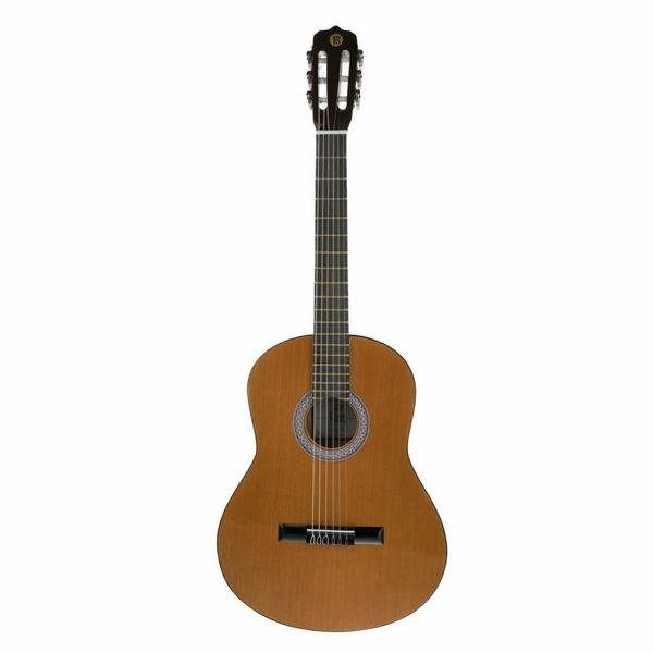 گیتار کلاسیک مدل Cr7