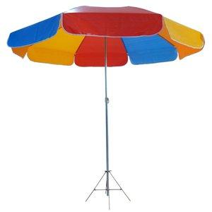سایه بان چتری کد H102