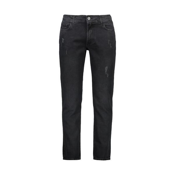 شلوار جین مردانه آر اِن اِس مدل 133046-94