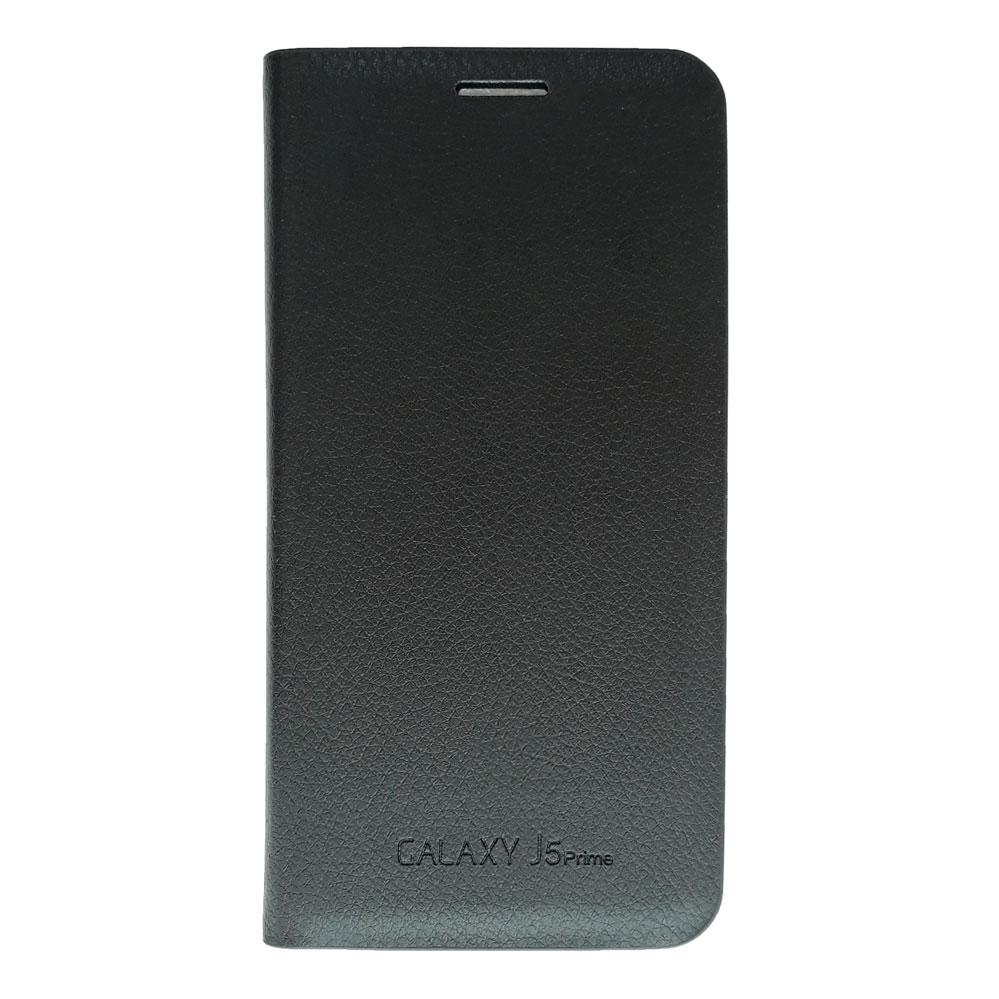 کیف کلاسوری کد S2618 مناسب برای گوشی موبایل سامسونگ Galaxy J5 Prime                      غیر اصل