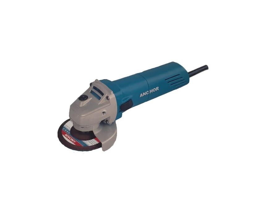 فرز مینی آنکور مدل S1M-TM02-115