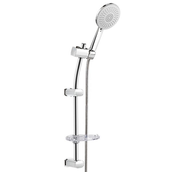 قیمت                                      دوش حمام مدل پرشین