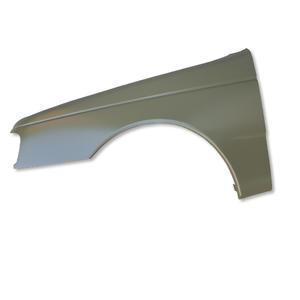 گلگیر جلو چپخودرو کد 009 مناسب برای پژو 405