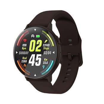 ساعت هوشمند مدل C6