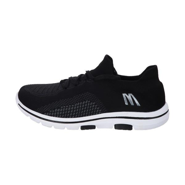 کفش پیاده روی مردانه مل اند موژ مدل 1020-17-001