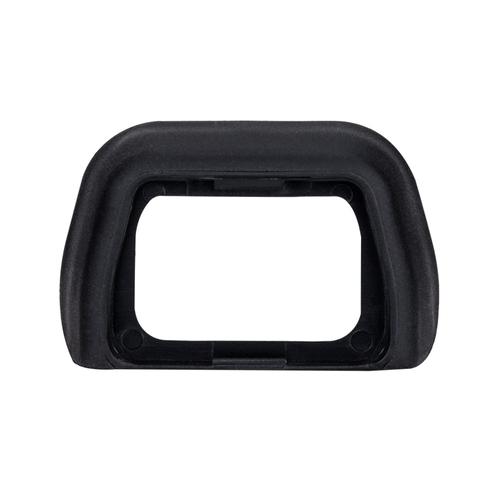 چشمی دوربین جی جی سی مدل ES-EP10 مناسب برای دوربین سونی مدل های A6300/A6100