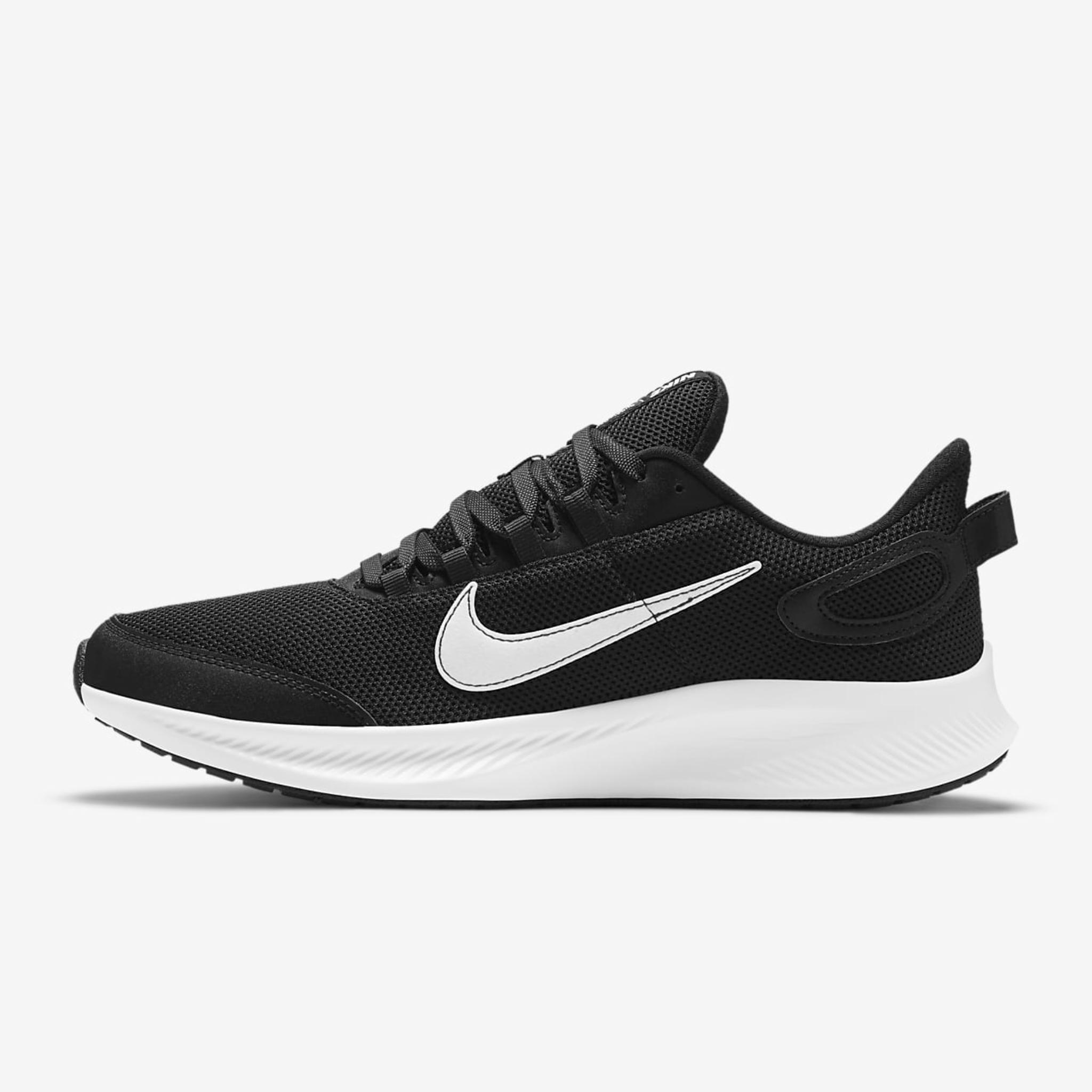 کفش پیاده روی مردانه نایکی مدل RUN ALL DAY 2