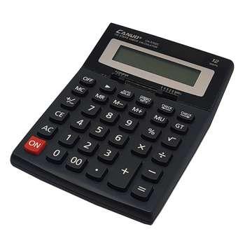 ماشین حساب کانو مدل CN- 5702C