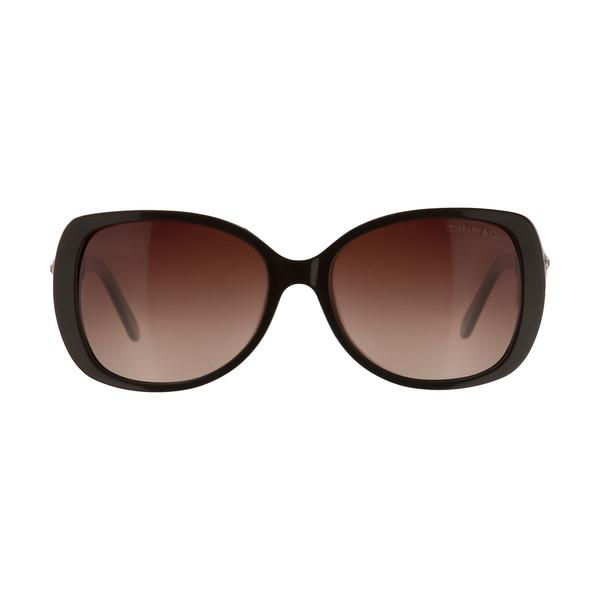 عینک آفتابی زنانه تیفانی اند کو مدل 4121